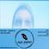 AGA RADIO X SYS TV – EPISODE 13 image