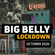 Lockdown October 2020 image