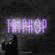 [Guip] ☊ Trip Hop image