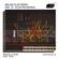 RADIO KAPITAŁ: Wolne Elektrony odc. 13 - Elektro Remixo (2021-06-06) image