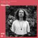 Masalo - DJ Directory Mix image