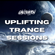 Uplifting Trance Stream for Trance Family Canada image