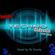 Techno Classics - Best Of 1991-2001 image