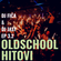 Oldschool Hitovi (Ep. 3.2) [ft. DJ Jasy] image