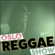 Oslo Reggae Show 18th Feb - Selecta Harmony's Choice image
