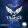 """Trance Empyrean 010 """"Abora Recordings Takeover"""" incl. Ori Uplift - Hosted by M.I.C.H.A.E.L image"""