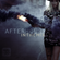 Afterhours Techno December Mix 2019 - TektonikShift image