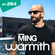 MING Presents Warmth Episode264 image