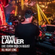 Steve Lawler LIVE 7 hour set at Elrow City at Amnesia in Ibiza 2019 image