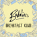 Bodalia's Breakfast Club #008 image