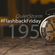 QUIETSTORM #FlashbackFriday 195 [Hour 1 / 07.15.07] image