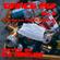 DANCE MIX 2020 Vol.1 -TikTok & PARTY mixed by DJ HARUKI image