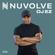 DJ EZ presents NUVOLVE radio 076 image