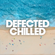 Defected Deep House Chilled - Ibiza Summer 2021 Mix image