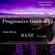 Progressive Garden #5   Guest-Mix by RANZ (Sri Lanka) image