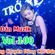 Nonstop Siêu Phẩm Vitamin Phê Hàng Chuyên Dùng Cho Đám Cưới Vol 100 - DJ Dân Muzik image