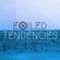 T8.1 - Breger Guest Mix (2/8/17 @ DI.FM/TECHNO) image