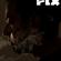 Weed & Bass 2014 image