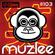 MUZLEE - 12AM Vol. 103 image