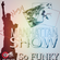 So Funky N°34 The Sound of 82 image