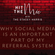 Why Social Media is an Important Part of My Referral System image