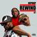 Hiphop Rewind 87 - We Don't Surrender image
