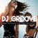 Shake Your Body ♫ Funky, Disco & Club House Mix ♫ image