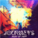 XABI ONLY - JOURNEYS EP19 (BEST OF 2019) image