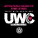u.w.c radio live DJ FOGGY image