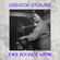 New Systems x Creator Stories: DJ Noir image
