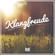 Klangfreude (Sax/Deep/Happy Mixtape) image