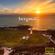 bergmál - an Icelandic journey image