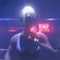 Rundaski - 23.02.2019 Research Ep Launch Party Promo Mix image