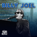 Especial de Billy Joel en Radio-Beatle (21 de marzo del 2021) image