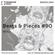 Beats & Pieces #90 - E.H - 14/10/21 image