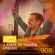 Armin van Buuren presents - A State Of Trance Episode 908 (#ASOT908) image