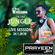 Praveen Jay - Live Set @ Welcome To The Jungle [24.01.2016] image