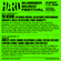 HARD SUMMER 2015 DAY1 MIX image