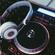 NST - Thốc Kẹo 02 ( Party Birthdays - 08.01 ) -Thành Lực  Mix image
