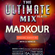 Nemesis - The Ultimate Mix Radio Show (053) 26/01/2016 (Guest Madkour) image