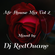 AFRO HOUSE MIX VOL 2 image