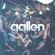 DJ Gallen [LIVE @ Siesta] image