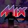 Dima Smirnoff - Mix Daddy 2021-10 image