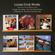 Loose Ends Works - 1984-1990 Stylish British Soul image