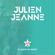 #6 DJ SAVE MY NIGHT Julien Jeanne - Virgin Radio France DJ Set 21-03-2020 image