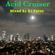 Acid Cruiser (Live Mixed Set By DJ Pelon) 15.9.2019 image