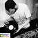 Ney Faustini - Dekmantel Series (Hip-Hop Special Mix) image