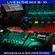 DJ TRIPZ - BSR RADIO - 1 OLD 1 NEW 11/2/21 image