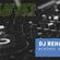Best of 90's Hiphop (Live Mix) DjRehang image