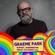This Is Graeme Park: Rivfest 21 Warrington 06AUG21 Live DJ Set image